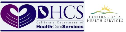 CCHS-DHCSlogos-edited